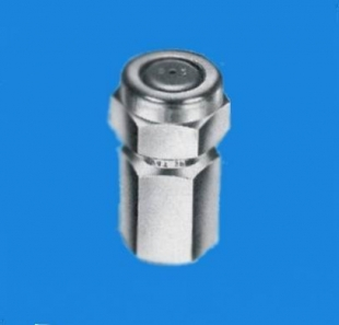 Unijet full cone spray nozzle ( TD)