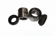 high pressure & temperature pump Mechanical Seal